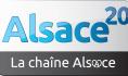 20130126130920!Alsace_20_logo_2013