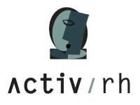 ACTIV RH