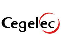 CEGELEC