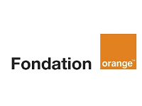 Fondation Orange