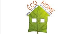Read more about the article Nos ambassadeurs animent l'ECO-HOME de Schirmeck