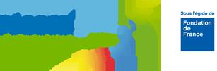 You are currently viewing Appartement pédagogique – FACE Alsace lauréat de l'appel à projet de la Fondation Réseau GDS !
