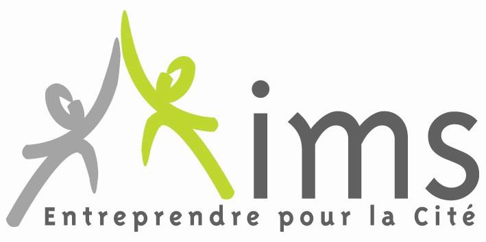 Participez au Forum Emploi et Diversité d'IMS Alsace !