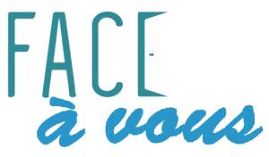 Read more about the article « FACE à vous » #1 : Start Hop, développeur de talents