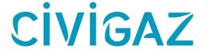 Entreprises en actions : Les #ServicesCiviques #CIVIGAZ visitent l'entreprise #SOLEA
