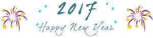 L'équipe de FACE Alsace vous souhaite une merveilleuse année 2017 !