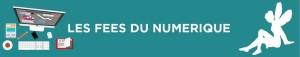 """Read more about the article Fin du projet """"Les Fées du Numériques"""" lors d'un moment convivial"""