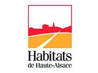 HABITAT HAUTE ALSACE