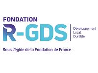 FONDATION R-GDS