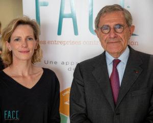 Read more about the article La Fondation Agir Contre l'Exclusion se donne une nouvelle gouvernance