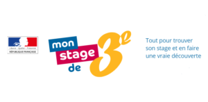 Read more about the article Le monde professionnel s'ouvre à l'école